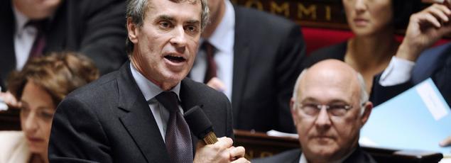 Depuis l'affaire Jérôme Cahuzac, Bercy a renforcé la lutte contre l'évasion fiscale, notamment à l'encontre des élus.