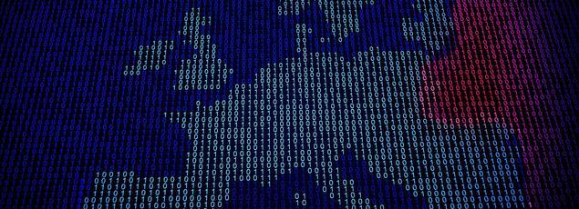 L'Europe et les États-Unis sont les premières victimes des hackers russes