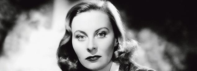 Première Désillusion de Carol Reed (1948).