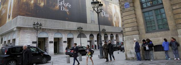Les 12,5 milliards d'euros investis en publicité en France en 2014 ont produit 98 milliards d'euros de richesse, soit 4,8% du PIB.