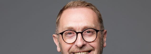 «Open doit plus que jamais faire preuve de dynamisme et d'innovation pour attirer les talents», constate Laurent Desomer, directgeur des ressources humaines d'Open.