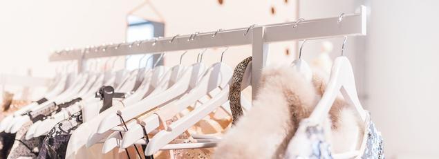 Zalando est le géant allemand de la vente d'habillement et de chaussures sur Internet.