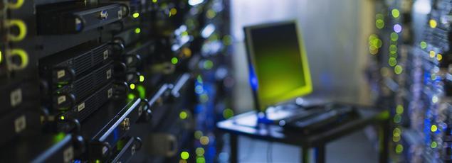 Onze incidents de cybersécurité sont comptabilisés chaque jour en milieu professionnel en France.