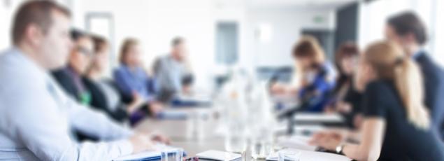 Désormais, l'accord de groupe peut reprendre tous les thèmes traités par l'accord d'entreprise.