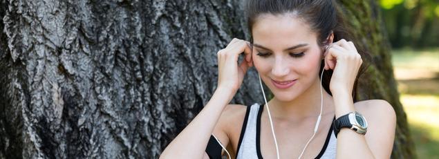 23% des jeunes de 13 ans à 19 ans écoutent la radio sur le Web, majoritairement via les smartphones.