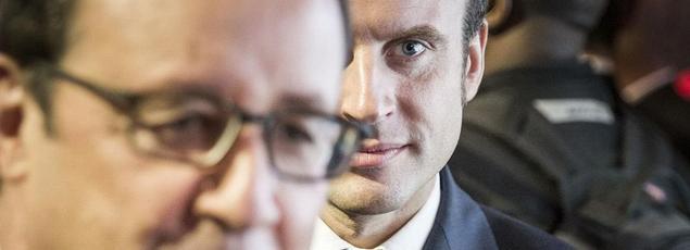 Crédits Photo: Jean-Claude COUTAUSSE/Divergence