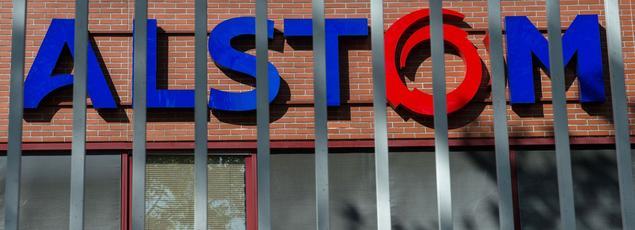 Pour rappel, François Hollande s'était personnellement impliqué dans le dossier du rachat de la branche énergie d'Alstom par GE, en 2014.