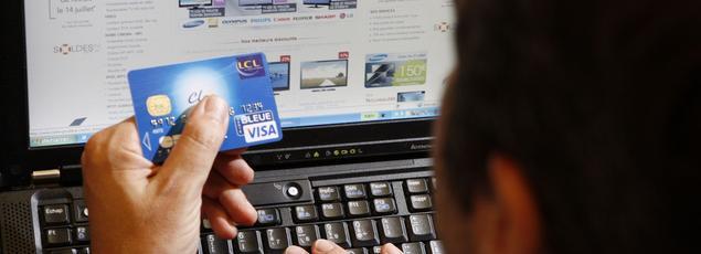 35 millions de Français achètent sur Internet.