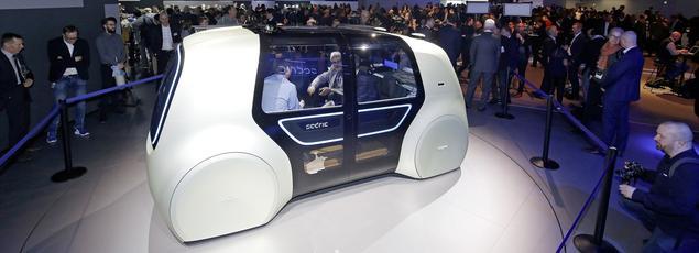 le figaro automobile essais et tests derni res voitures et derniers mod les. Black Bedroom Furniture Sets. Home Design Ideas