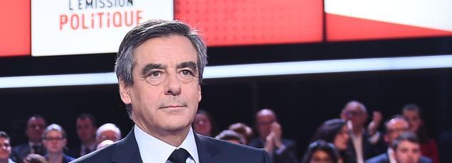 François Fillon est revenu jeudi soir dans L'Émission politique de France 2 sur les dernières révélations de la presse.