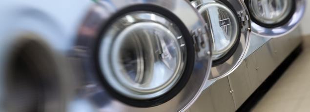 La membrane plastique des capsules est pointée du doigt pour son manque de solidité.