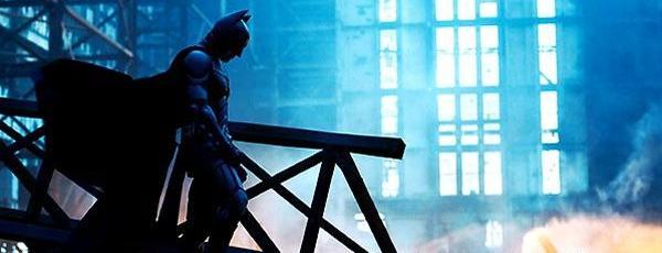 Samedi 24 juin de 23 heures à l'aube, la Cinémathèque française (51 rue de Bercy, 75012 Paris) projette trois films de Christopher Nolan: «Batman Begins», «The Dark Knight» et «The Dark Knight rises» . Pop corn offert toute la nuit.