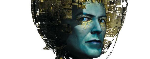David Bowie: son jeu vidéo The Nomad Soul gratuit