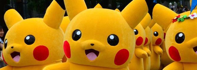 Oliver Stone: «Pokémon Go nous mènera au totalitarisme»