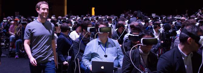 Nicolas Colin : «La peur du numérique envahit encore bien trop le discours de nos élites»