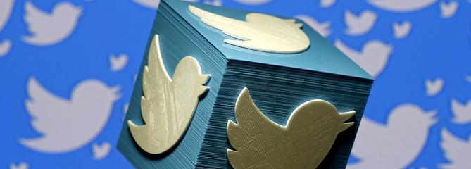 Disney s'intéresse de près au rachat de Twitter