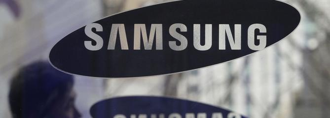 Après le désastre du Note 7, Samsung prépare un Galaxy S8 innovant
