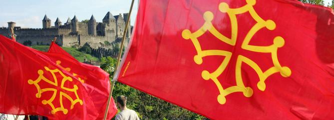 L'agrégation en corse, breton et occitan possible dès 2018