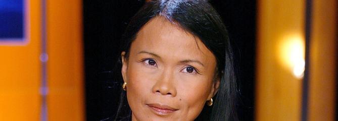 Anna Moï prix littérature-monde