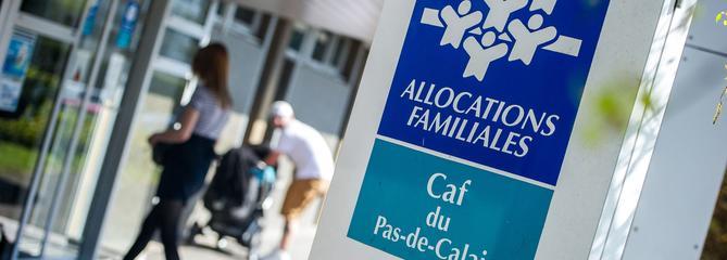 L'annonce de la baisse de l'aide au logement APL passe mal