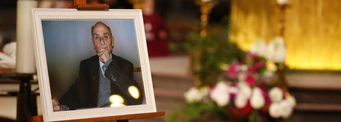 Père Hamel : un an après, la France se souvient