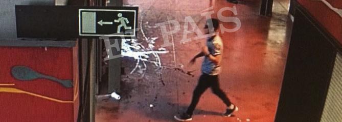 Barcelone: le terroriste des Ramblas tué dans une opération de police