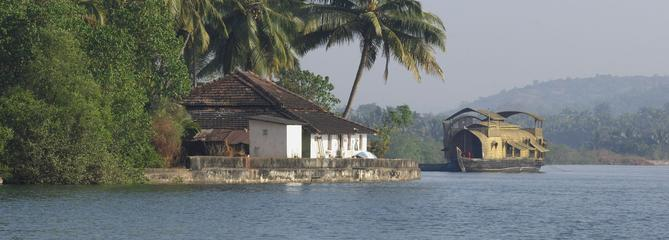 Nos 5 conseils pour découvrir Goa