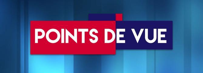 «Points de vue» : Macron et Trump, crise au FN, LREM et ses députés inconnus, suivez l'émission en direct