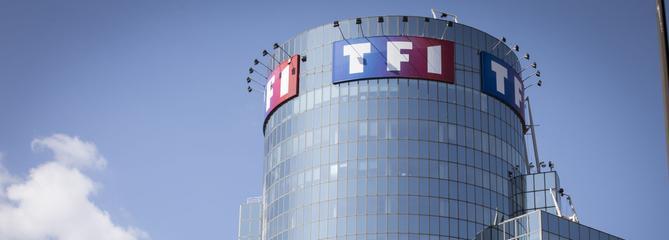 TF1 se déploie dans la publicité digitale et la data