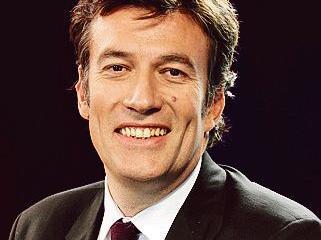 François Morinière, après «L'Équipe» et Oeneo, il rallie la famille Labruyère