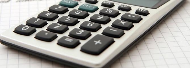 Assurance-vie : la réforme de la fiscalité pourrait s'appliquer dès mercredi