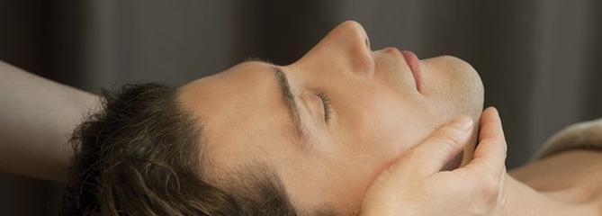 Homme: dix soins du visage pour se faire plaisir