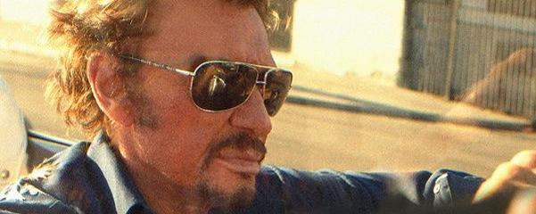 Que vaut l'album hommage, On a tous quelque chose en nous de Johnny ?