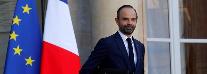 Harcèlement : Philippe appelle à la prudence face au risque «d'accusations excessives»