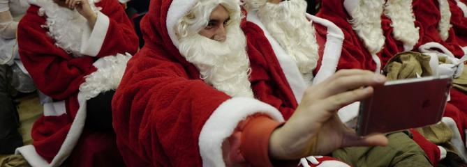 Notre sélection d'idées cadeaux geeks et high-tech pour Noël