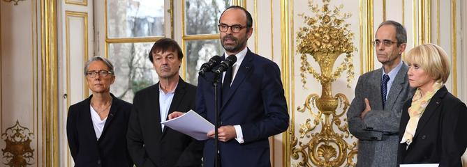 Notre-Dame-des-Landes : une décision prise «avant fin janvier»