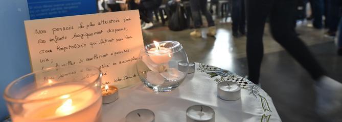 Samedi de deuil après la collision mortelle de Millas