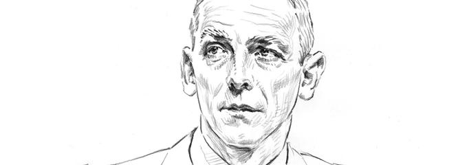 Général François Lecointre : «Oser écrire pour renouveler la pensée sur l'action militaire»