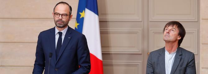 Notre-Dame-des-Landes: les Français plébiscitent la décision du gouvernement