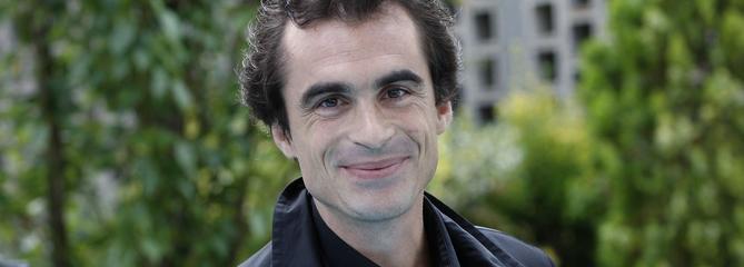 Raphaël Enthoven: «Les nouveaux censeurs progressistes nous préparent un enfer»