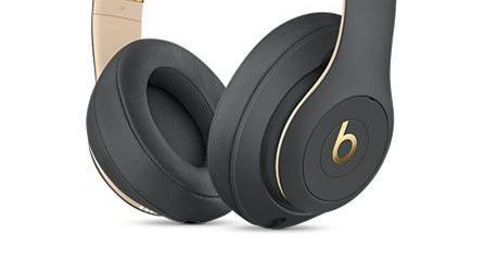 Choisir ses écouteurs peut devenir un véritable casse-tête