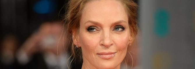 Uma Thurman accuse à son tour Harvey Weinstein d'agressions