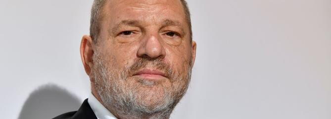 La justice new-yorkaise attaque le studio Weinstein