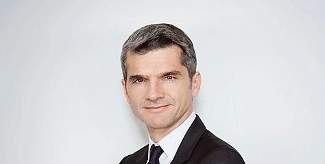 LVMH: Serge Brunschwig, un développeur à la tête de Fendi