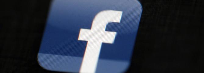 Une société proche de Trump aurait collecté des millions de données privées sur Facebook