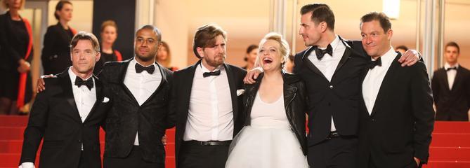 Audiard, Chazelle, Dolan, Malick... Les paris sont ouverts pour le 71e Festival de Cannes