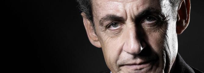 Ce que Nicolas Sarkozy a dit aux juges
