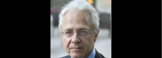 Nicolas ver Hulst présidera le conseil de surveillance de Wendel