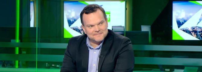 Un proche de Mélenchon renonce à participer à un colloque controversé sur la Russie