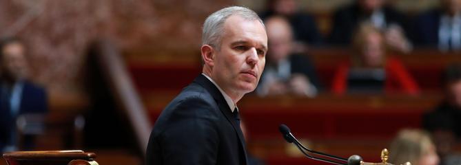 Loi asile-immigration : les débats à l'Assemblée vont déborder sur le week-end
